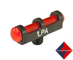 MF09Red logo (Fusion Precision Engineering) Tags: lpasights fusionfirearms fusion shotgun sight fiber optic