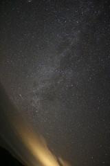 Stars in Denmark (benedikt_schmidt) Tags: star stars sky milkyway milky way stunning awesome nice night denmark light