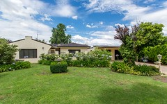 4 Taupo Drive, Lake Albert NSW