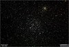 Messier 35 and NGC 2158 in Gemini (LeisurelyScientist.com) Tags: tomwildoner night sky deepsky space outerspace skywatcher telescope 120ed celestron cgemdx asi190mc zwo astronomy astronomer science canon canon6d deepspace guided weatherly pennsylvania observatory darksideobservatory stars star leisurelyscientist leisurelyscientistcom tdsobservatory backyardeos m35 ngc2158 messier ngc gemini february 2018 astrometrydotnet:id=nova2437920 astrometrydotnet:status=solved
