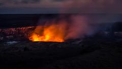 Kilauea volcano (802701) Tags: 2017 201712 america december2017 hi hi2018 hawaii hawaiiisland kona thebigisland usa unitedstates unitedstatesofamerica travel volcano kilauea kilaueavolcano lava
