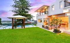 126 Ellesmere Road, Gymea Bay NSW