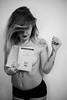 Alessia (Luca Ricagni) Tags: luca ricagni lucaricagni wwwlucaricagniit girl girls models model nikon nikkor d800 50mm 50 blackwhite biancoenero bianconero blancheetnoir black white book books ritratto ritrattistica portrait portraiture