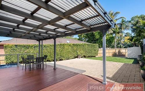 36 Blair Av, East Hills NSW 2213
