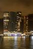The Rotterdam by Rem Koolhaas (bertincrete) Tags: hotelnewyork kopvanzuid rotterdam skyline