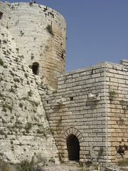 Siria_Jordania 378 (alida_j) Tags: siria jordania viajes orientemedio