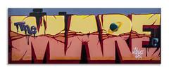 the mare (Greg Rohan) Tags: graffiti graffitiart graff urbanwalls urbangraffiti urbanart urban spraypaintart spraycanart aerosolart paintedstreetwalls paintedstreetart streetart artist artwork art arte d750 2018 nikkor nikon illustration