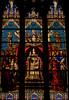 NY-San-Patricio  189 P (Paco Barranco) Tags: cathedral saint patrick new york patricio vidrieras stained glass vitrales