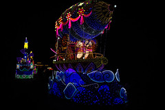 Chip N' Dale (jasohill) Tags: castle blur hole color winter people dale rapunzel lights lumiere 2017 wise pan motiom life belle creepy tokyo jasmine chiba dream anna stage ball chip amusment disneyland city pirate tangled aladdin dark hook photography olaf wonderland captain night elsa man tower beautyandthebeast rabbit colors park frozen evening japan pete disney