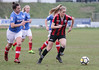 Lewes FC Women 5 Portsmouth Ladies 1 FAWPL Cup 14 01 2017-527.jpg (jamesboyes) Tags: lewes portsmouth football soccer women ladies fa fawpl womenspremierleague amateur sport womeninsport equality equalityfc sportsphotography game kick tackle score celebrate win victory canon dslr 70d 70200mmf28
