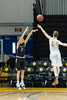MV Boys 171230 410.jpg (jeff.tobin3) Tags: adi mvvarsityboys otherteam stevenson