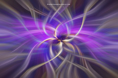 Purple gold colored abstract patterns. Concept Spirituality (Jenny Rainbow (jenny-rainbow.pixels.com)) Tags: abstract art backdrop background black blast bright concept conceptual colorful cosmic multicolored creation creative dark decor design digital energy fantasy fire fireworks flame form fractal graphic hurricane imagination imaginative light line love modern ornament passion passionate patterns rays red rendering shape shine spin spiral spiritual style stylish texture trendy universe vivid wave purple gold golden spirituality