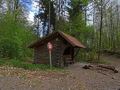 Col de Hichtenbach (Edouard55) Tags: france grandest niedersteinbach coldehichtenbach vosgesdunord parcnaturelrégional