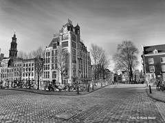 Leliegracht-Keizersgracht, 7-1-2018 (kees.stoof) Tags: amsterdam centrum leliegracht keizersgracht grachten canals