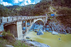 DSCF5467.jpg (RHMImages) Tags: xt2 highway49 bridge river southyuba fuji longexposure 10stop nevadacity fujifilm nevadacounty