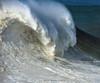 TOBY CUNNINGHAN  / 4017LFR (Rafael González de Riancho (Lunada) / Rafa Rianch) Tags: paddle remada surf waves surfing olas sport deportes sea mer mar nazaré vagues ondas portugal playa beach 海の沿岸をサーフィンスポーツ 自然 海 ポルトガル heʻe nalu palena moana haʻuki kai olahraga laut pantai costa coast storm temporal