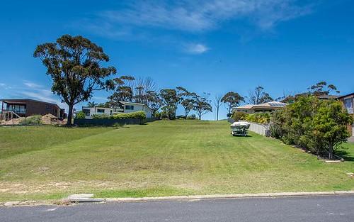 33 The Dress Circle, Tura Beach NSW