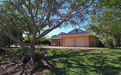 2 Forest Grove, Casino NSW