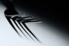 365 - Image 30 - Fork... (Gary Neville) Tags: 365 365images 5th365 photoaday 2018 sony sonyrx10iv rx10iv rx10m4 m4 garyneville fork