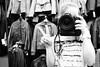 13H1491 (Toonfish 67) Tags: london londoncity nikond700 nikon d700 streetphotography blackwhite underground camdentown camdenlock saintpancras towerbridge londoneye toweroflondon