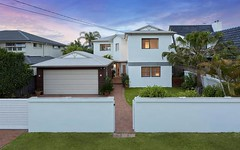 15 Cumberland Avenue, Collaroy NSW