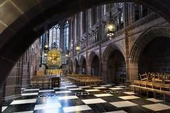 Lady Chapel, Liverpool Cathedral_ROD6898 (rodburkey) Tags: