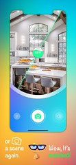 Step Out! Alarm Clock (phdongdo) Tags: iphone app store mobile apple iphonex ios12 ios13 stepout2 smart user interface ui ux beautiful