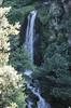 Tivoli : Villa Gregoriana : Una delle cascate nel Parco (sandromars) Tags: italia lazio roma tivoli villagregoriana cascata