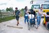Entra na roda - Oficina de ÁudioVisual (Comunidade Cidadã) Tags: entra na roda projeto cadeirantes audio visual gravação documentario inclusiva aulas ensinando direção trabalho voluntario denuncia ong comunidade cidadania