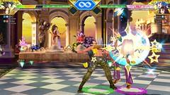 SNK-Heroines-Tag-Team-Frenzy-120218-012