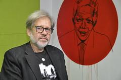 Wilson Ferreira (Brasil 247) Tags: brasil247 cinegnose wilsonferreira professor tv247