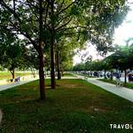 Battambang Riverside Park thumbnail