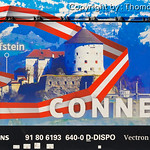 193 640-0 : Connected by Rail thumbnail
