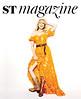 (Kylie Hellas) Tags: kylie kylieminogue sunday times magazine photoshoot steveschofield