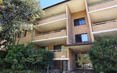 7/13-15 Helen St, Westmead NSW 2145