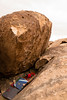 Hueco-63 (Brandon Keller) Tags: hueco rockclimbing travel texas