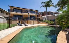 119 Blaxland Drive, Illawong NSW