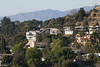 Garcia House (brontis5) Tags: garciahouse johnlautner architect midcenturymodern modern losangeles hollywoodhills midcentury
