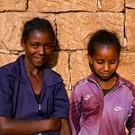 Adigrat Girls thumbnail