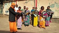 Jamshedpur_Feb (35) (Belur Math, Howrah) Tags: jamshedpur ramakrishnamission reliefservices