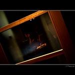 DSC_6801 thumbnail