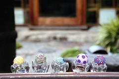 祇園祭'14(Gionmaturi Festival '14)-3 (転倒虫) Tags: 京都 祇園祭 八坂神社 夏 夏祭り 日本 祭り japan kyoto yasakajinjya yasaka natu summer festival gionmaturi