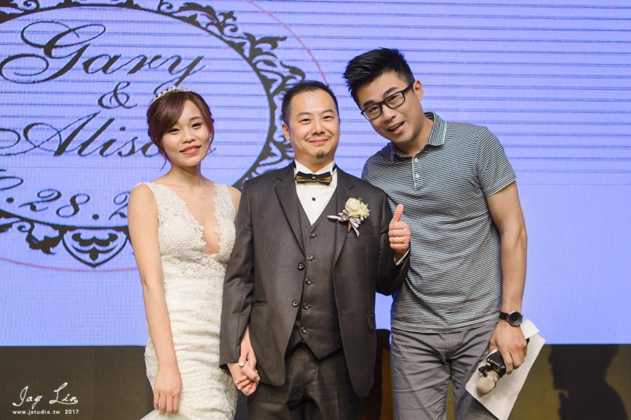 台北國賓飯店 教堂證婚 午宴  婚攝 台北婚攝 婚禮攝影 婚禮紀實 JSTUDIO_0108