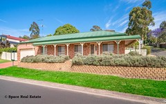 54 O'Dea Road, Mount Annan NSW