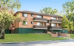 Unit 6, 52-56 Putland Street, St Marys NSW
