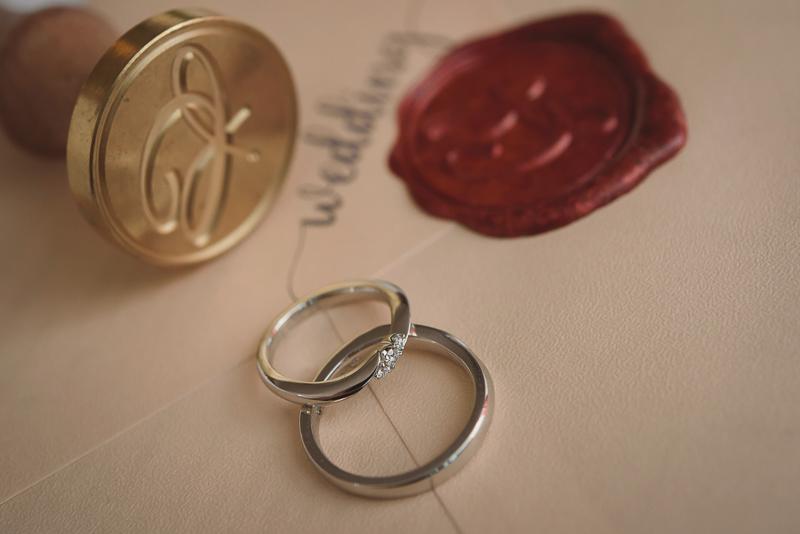 婚攝,維多麗亞戶外婚禮,維多麗亞婚宴,維多麗亞婚攝,婚錄78TH,新祕BONA,KA Les Noces禮服收藏館,yours婚紗,MSC_0004