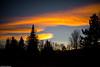 Denver Sunsets (spdbump01) Tags: visitdenver lowlightphotography milehighcity denversunsets spotmetering