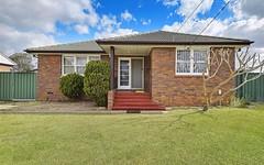 91 Stanwell Crescent, Ashcroft NSW