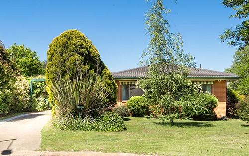 5 Regency Place, Orange NSW