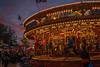 Gallopers (ClydeHouse) Tags: amuzements funfair hull carrousel byandrew wakes gallopers roundabout fair pleasureground hullfair